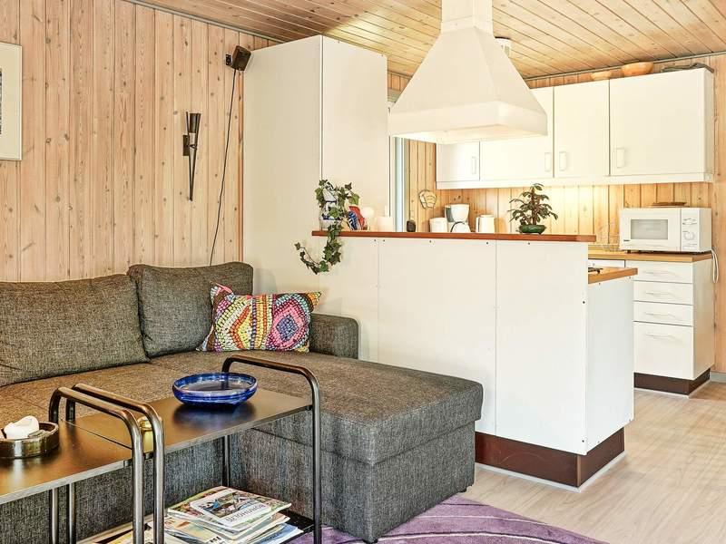Zusatzbild Nr. 08 von Ferienhaus No. 27947 in Aakirkeby