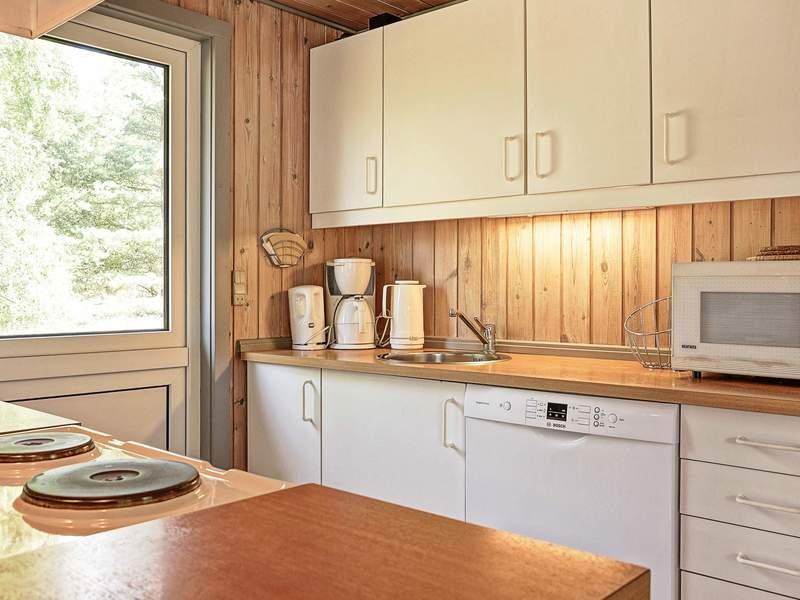 Zusatzbild Nr. 09 von Ferienhaus No. 27947 in Aakirkeby