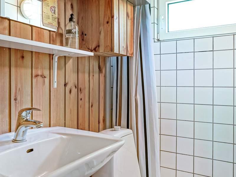 Zusatzbild Nr. 11 von Ferienhaus No. 27947 in Aakirkeby