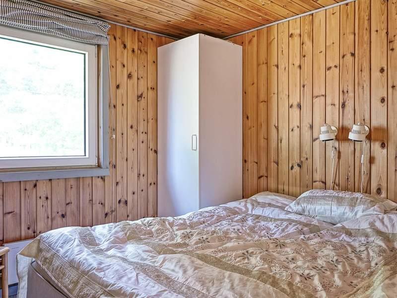 Zusatzbild Nr. 12 von Ferienhaus No. 27947 in Aakirkeby