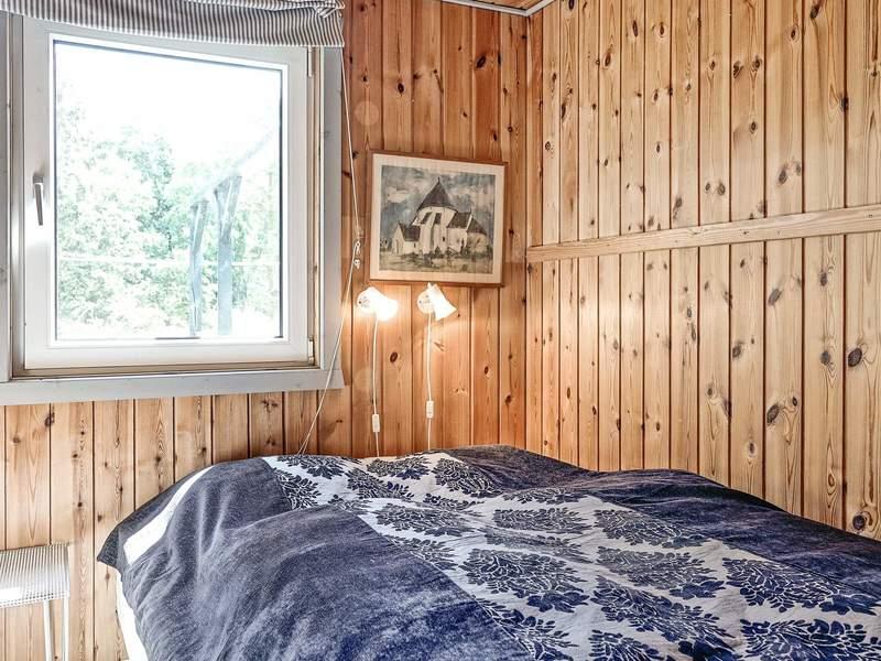 Zusatzbild Nr. 13 von Ferienhaus No. 27947 in Aakirkeby