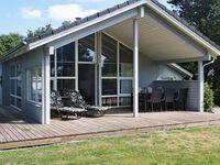 Ferienhaus No. 27961 in Bl�vand in Bl�vand - kleines Detailbild