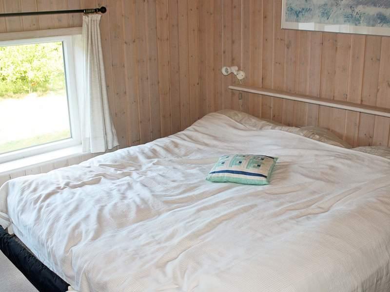 Zusatzbild Nr. 06 von Ferienhaus No. 27961 in Blåvand
