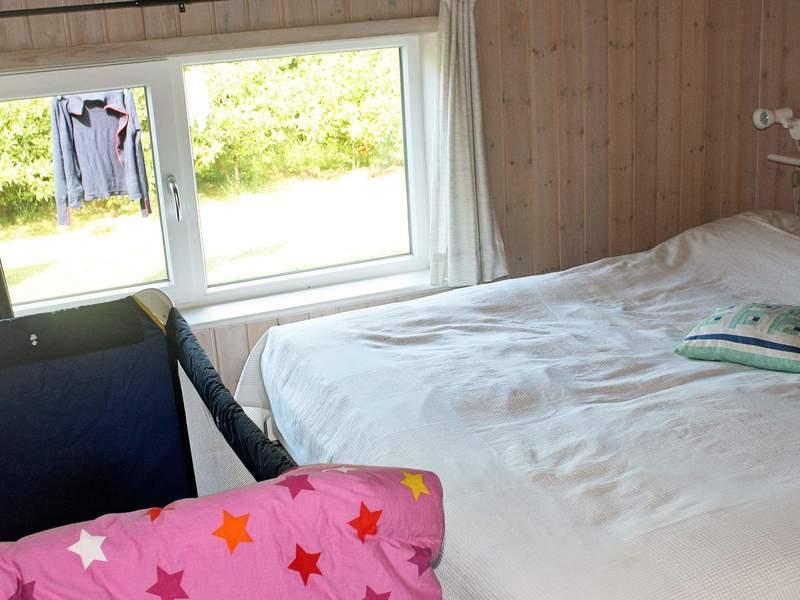 Zusatzbild Nr. 07 von Ferienhaus No. 27961 in Blåvand