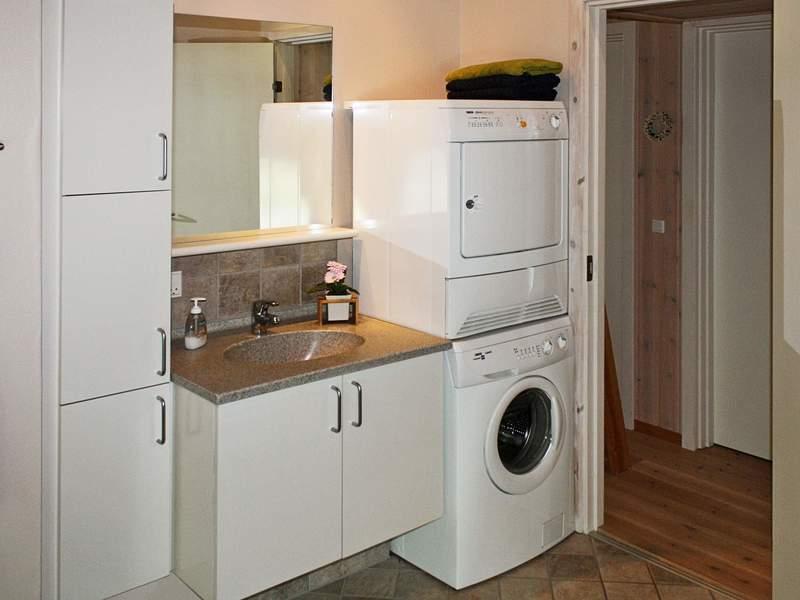 Zusatzbild Nr. 09 von Ferienhaus No. 27961 in Blåvand