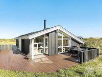 Ferienhaus No. 27982 in Hj�rring in Hj�rring - kleines Detailbild