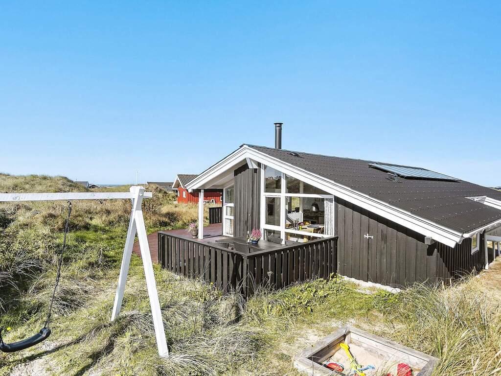 Zusatzbild Nr. 01 von Ferienhaus No. 27982 in Hjørring