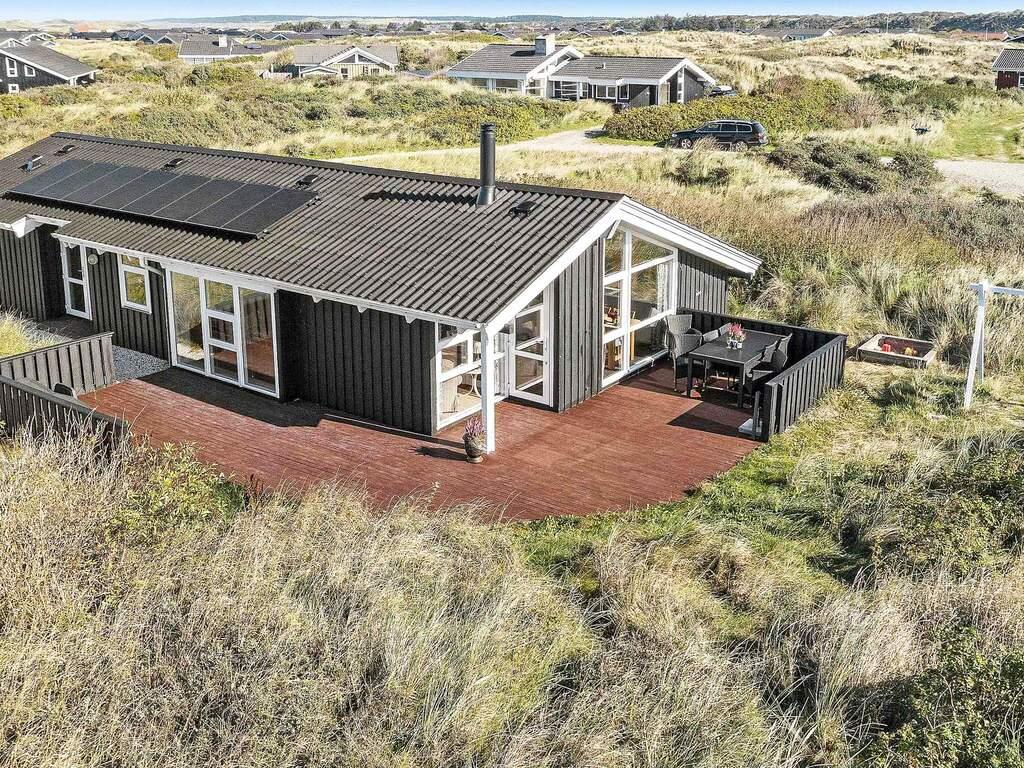 Zusatzbild Nr. 02 von Ferienhaus No. 27982 in Hjørring