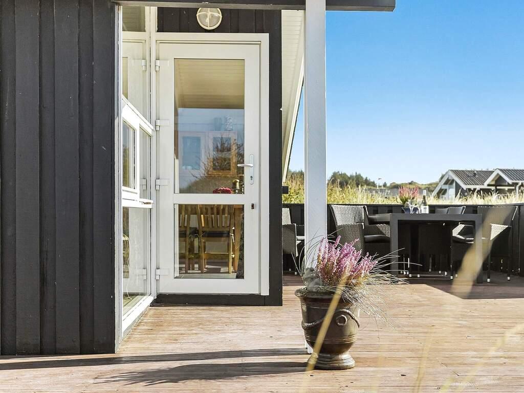 Zusatzbild Nr. 03 von Ferienhaus No. 27982 in Hjørring