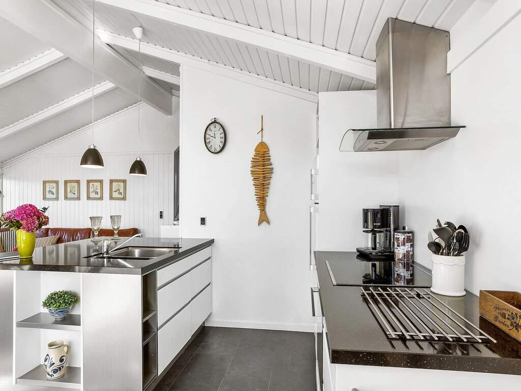 Zusatzbild Nr. 09 von Ferienhaus No. 27982 in Hjørring