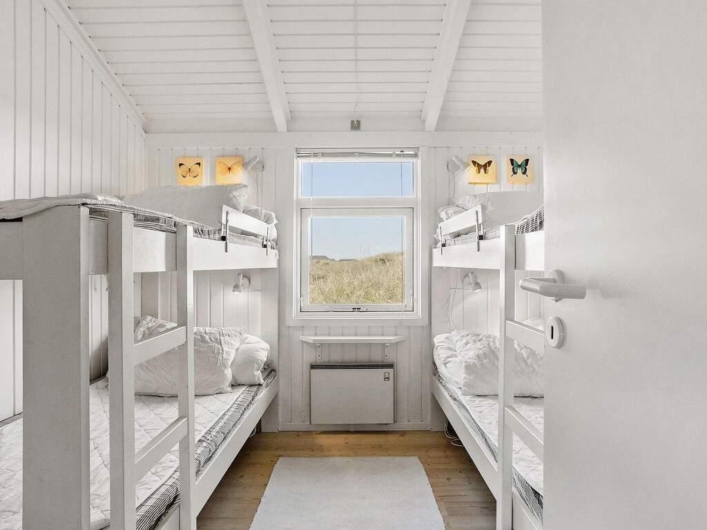 Zusatzbild Nr. 12 von Ferienhaus No. 27982 in Hjørring