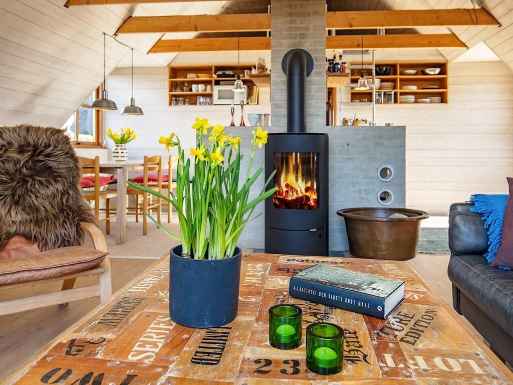 Zusatzbild Nr. 04 von Ferienhaus No. 27998 in Blåvand