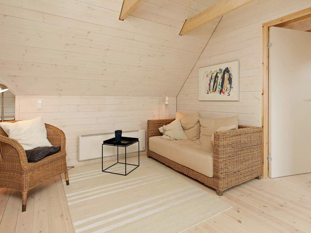 Zusatzbild Nr. 05 von Ferienhaus No. 27998 in Blåvand