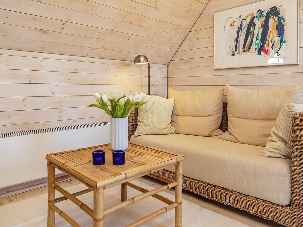 Zusatzbild Nr. 07 von Ferienhaus No. 27998 in Blåvand