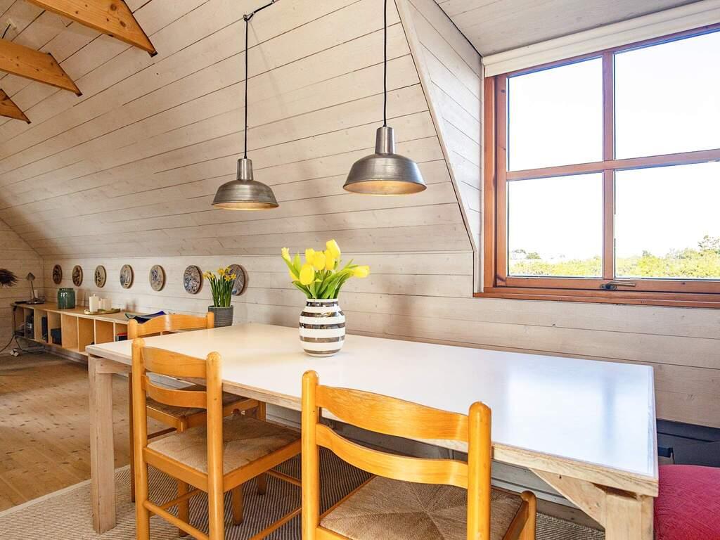 Zusatzbild Nr. 08 von Ferienhaus No. 27998 in Blåvand