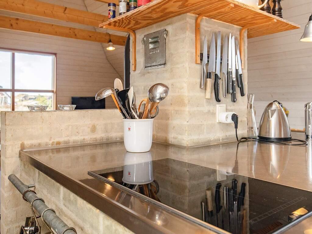 Zusatzbild Nr. 10 von Ferienhaus No. 27998 in Blåvand