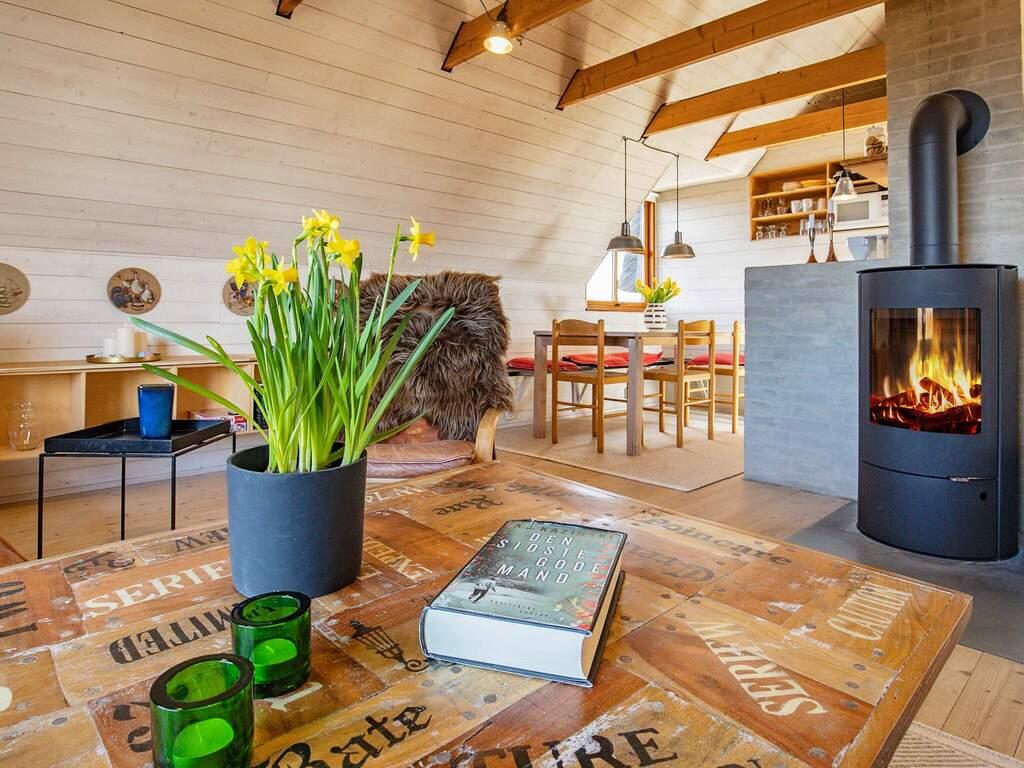 Zusatzbild Nr. 11 von Ferienhaus No. 27998 in Blåvand