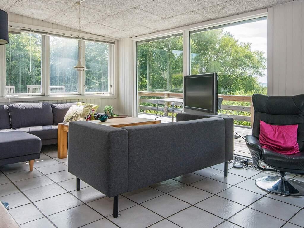Zusatzbild Nr. 03 von Ferienhaus No. 28113 in Ebeltoft