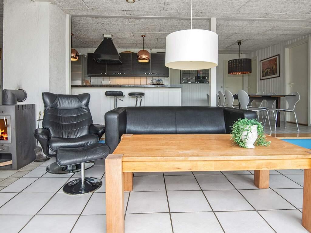 Zusatzbild Nr. 04 von Ferienhaus No. 28113 in Ebeltoft