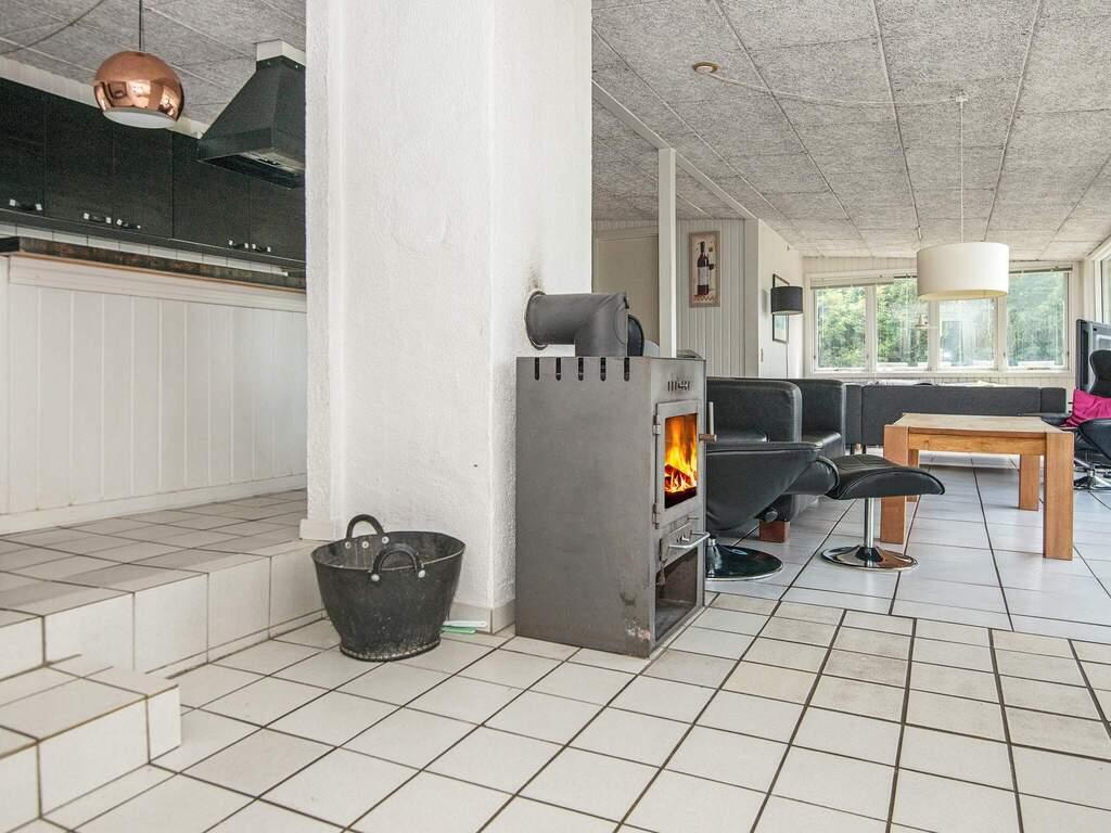 Zusatzbild Nr. 05 von Ferienhaus No. 28113 in Ebeltoft