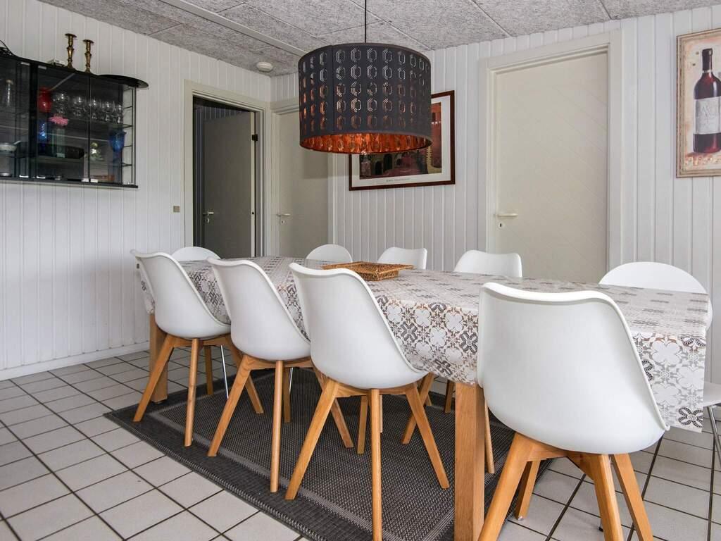 Zusatzbild Nr. 07 von Ferienhaus No. 28113 in Ebeltoft