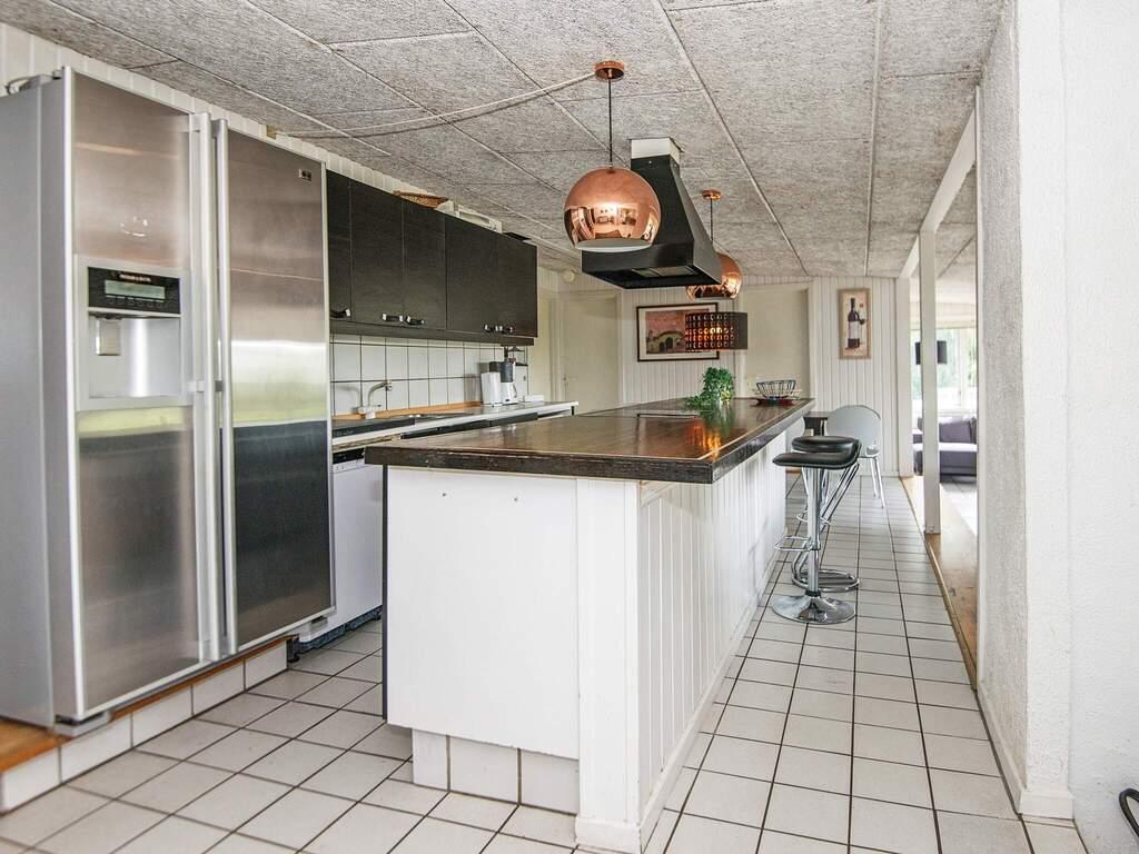 Zusatzbild Nr. 09 von Ferienhaus No. 28113 in Ebeltoft