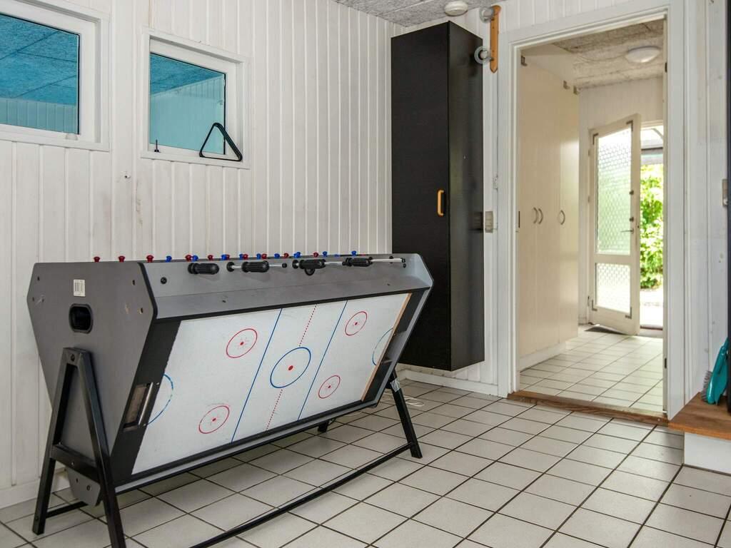 Zusatzbild Nr. 11 von Ferienhaus No. 28113 in Ebeltoft
