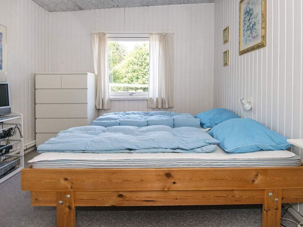 Zusatzbild Nr. 12 von Ferienhaus No. 28113 in Ebeltoft
