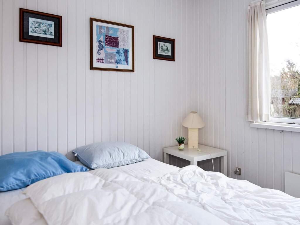 Zusatzbild Nr. 14 von Ferienhaus No. 28113 in Ebeltoft