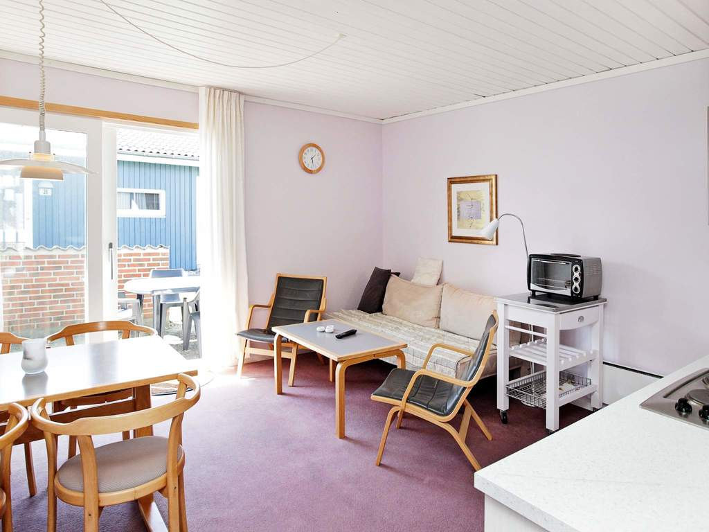 Zusatzbild Nr. 02 von Ferienhaus No. 28143 in Bogense