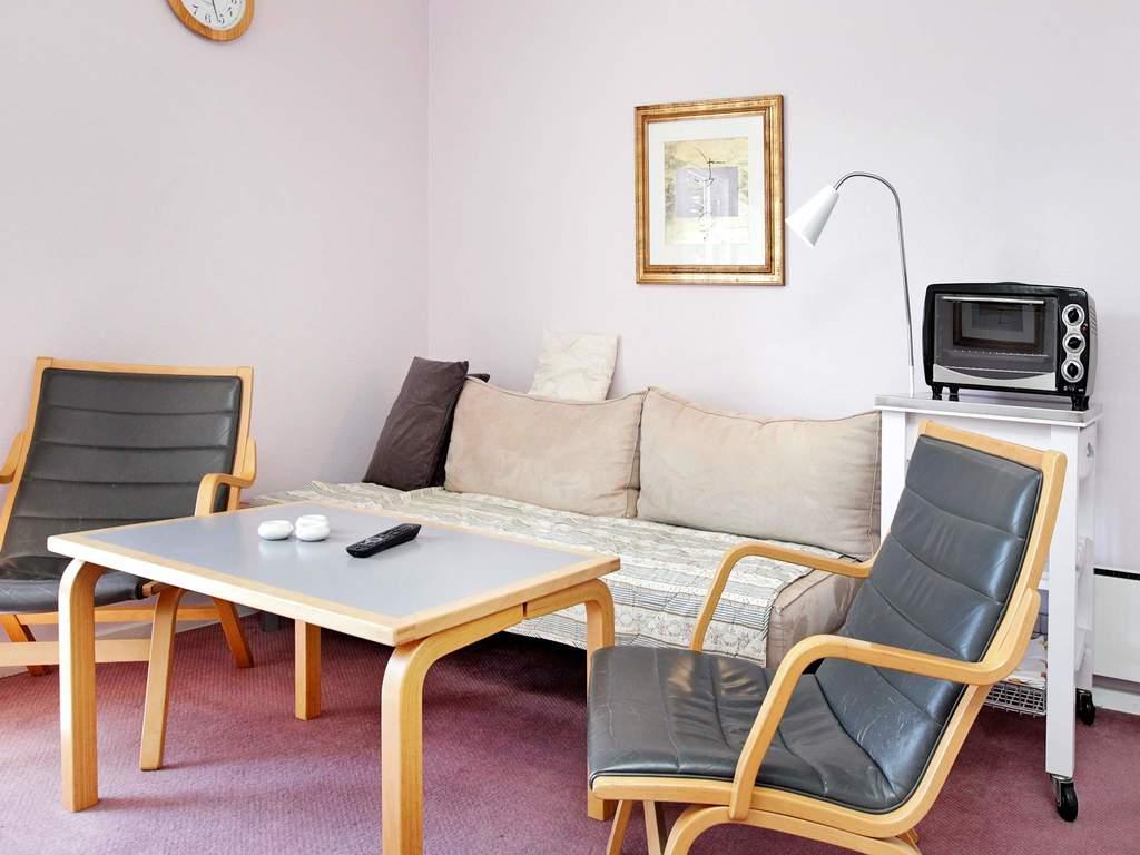 Zusatzbild Nr. 04 von Ferienhaus No. 28143 in Bogense