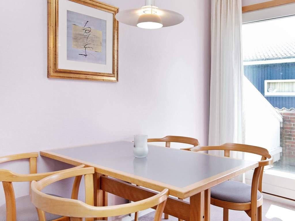 Zusatzbild Nr. 05 von Ferienhaus No. 28143 in Bogense