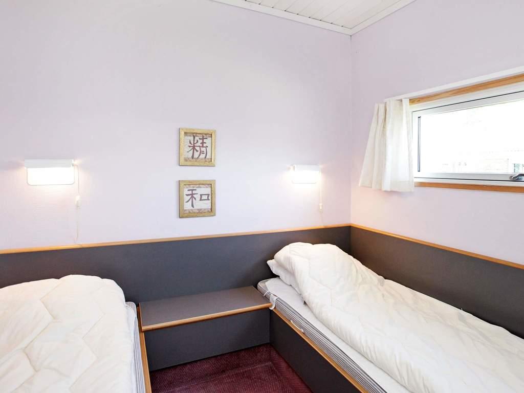 Zusatzbild Nr. 08 von Ferienhaus No. 28143 in Bogense