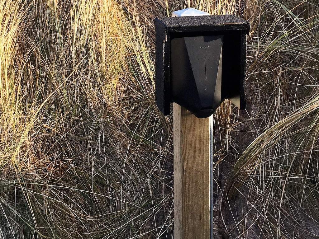 Zusatzbild Nr. 02 von Ferienhaus No. 28222 in Hvide Sande