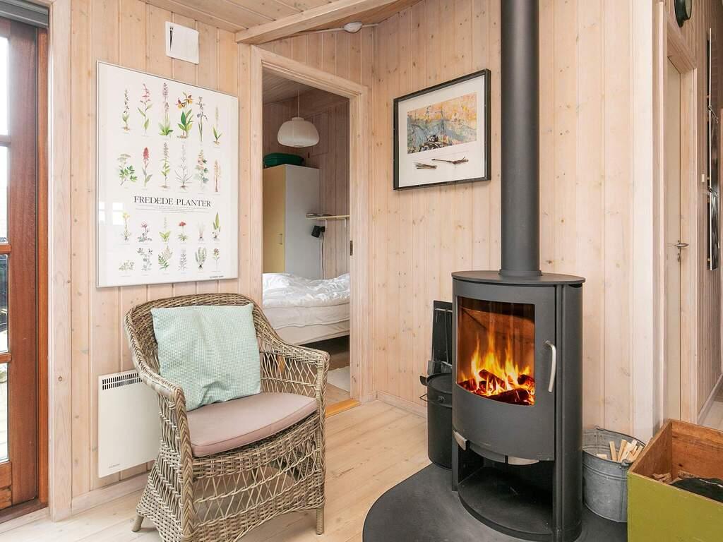 Zusatzbild Nr. 11 von Ferienhaus No. 28222 in Hvide Sande