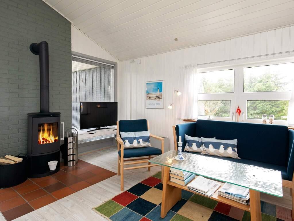 Zusatzbild Nr. 01 von Ferienhaus No. 28229 in Løkken