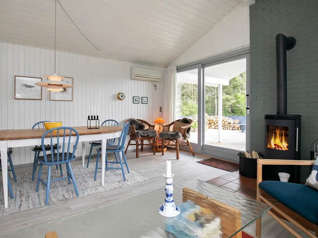 Zusatzbild Nr. 04 von Ferienhaus No. 28229 in Løkken