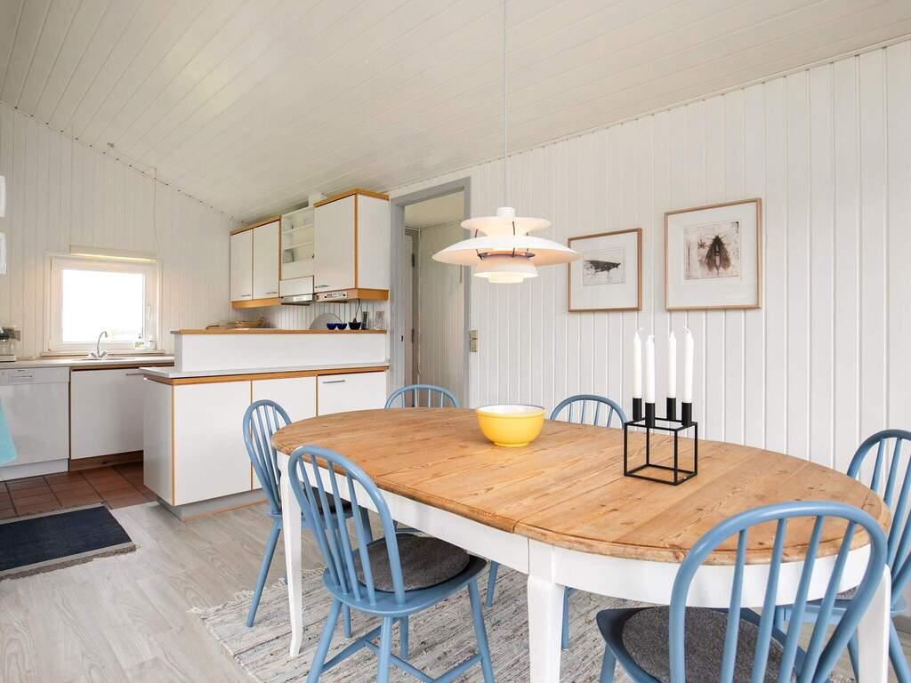 Zusatzbild Nr. 05 von Ferienhaus No. 28229 in Løkken