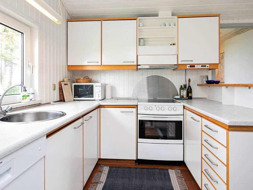 Zusatzbild Nr. 06 von Ferienhaus No. 28229 in Løkken