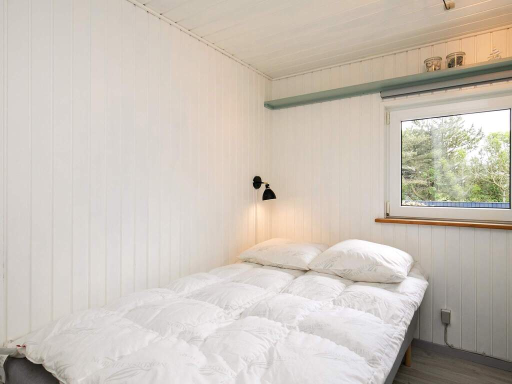 Zusatzbild Nr. 08 von Ferienhaus No. 28229 in Løkken