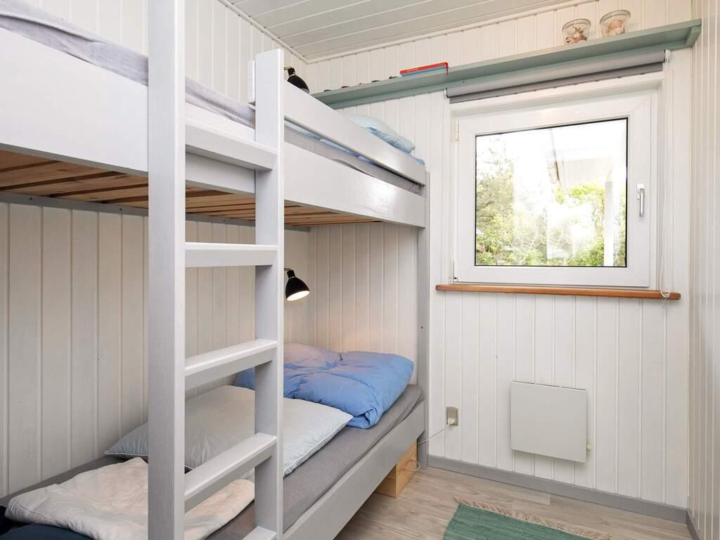 Zusatzbild Nr. 09 von Ferienhaus No. 28229 in Løkken