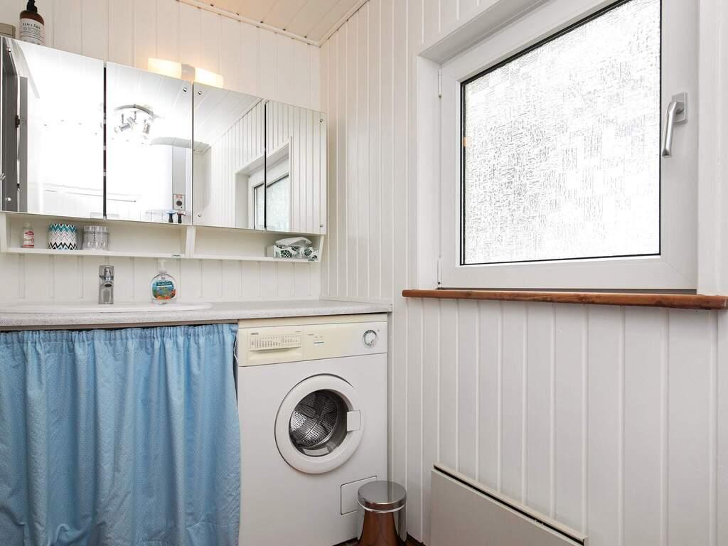 Zusatzbild Nr. 10 von Ferienhaus No. 28229 in Løkken