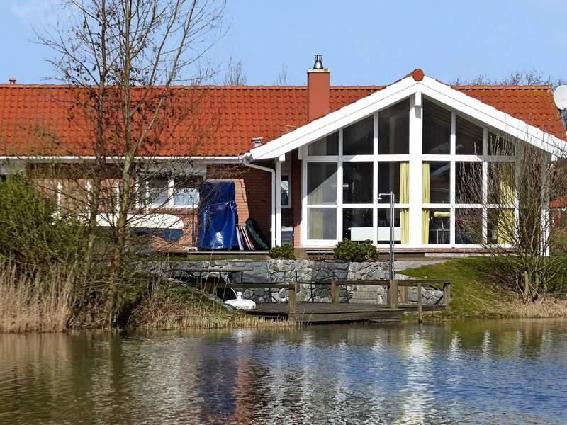 Detailbild von Ferienhaus No. 28241 in Otterndorf