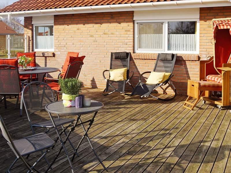 Zusatzbild Nr. 01 von Ferienhaus No. 28241 in Otterndorf