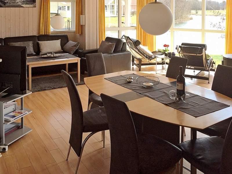 Zusatzbild Nr. 08 von Ferienhaus No. 28241 in Otterndorf