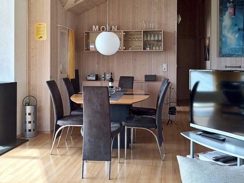 Zusatzbild Nr. 09 von Ferienhaus No. 28241 in Otterndorf
