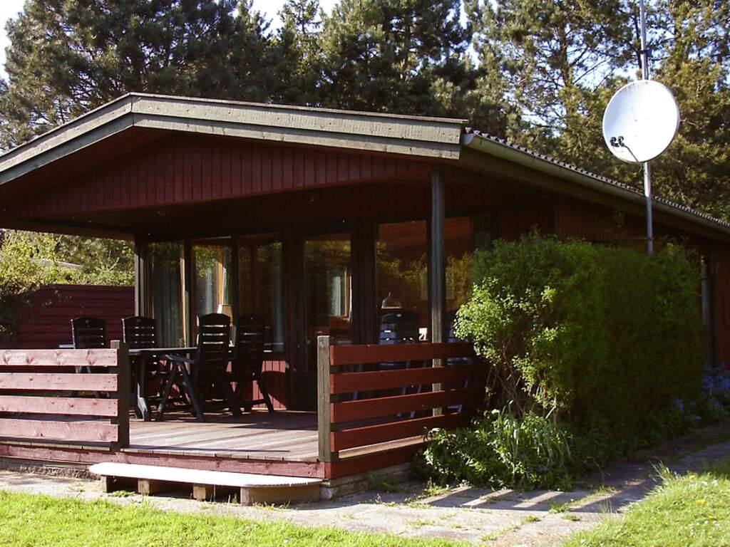 Detailbild von Ferienhaus No. 28244 in Pr�st�