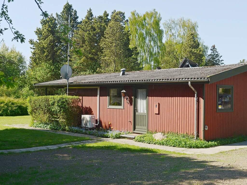 Zusatzbild Nr. 02 von Ferienhaus No. 28244 in Pr�st�