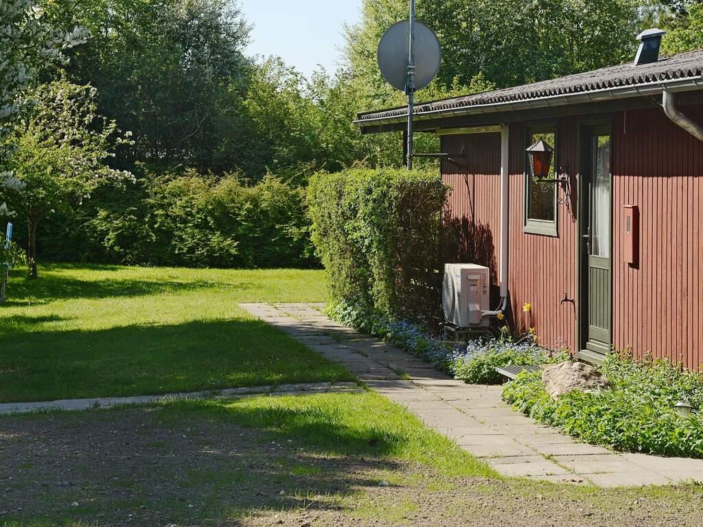 Zusatzbild Nr. 04 von Ferienhaus No. 28244 in Pr�st�