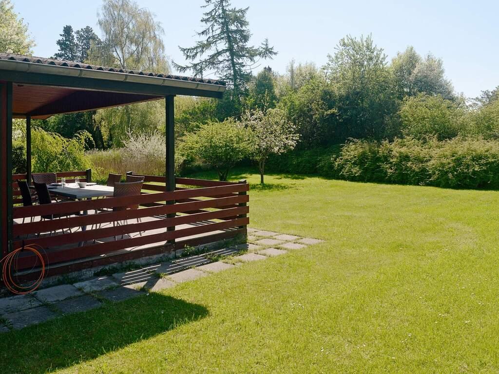 Zusatzbild Nr. 05 von Ferienhaus No. 28244 in Pr�st�